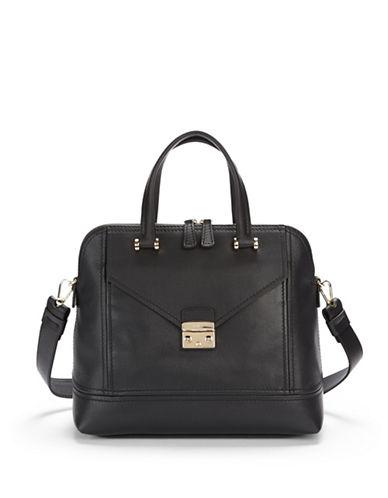 FURLABonnie Leather Satchel