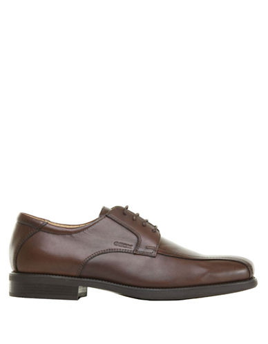 GEOXFrederico Oxford Dress Shoes