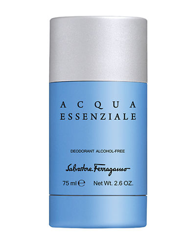 SALVATORE FERRAGAMOAcqua Essenziale 2.6 oz Deodorant Stick