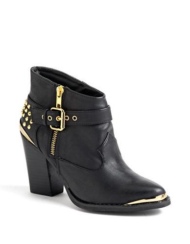MATISSEKira Studded Ankle Boots