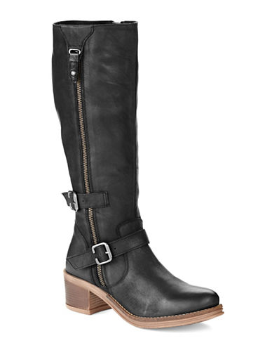 MATISSE Greenwich Riding Boots