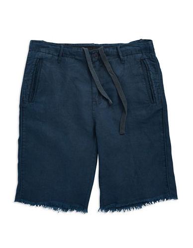 ROGUE STATEDrawstring Shorts