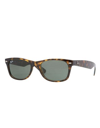 RAY-BANNew Classic Wayfarer Sunglasses