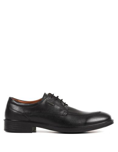 GEOXLoris Leather Oxfords