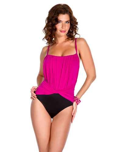 f7804f5575d96 Magic Suit Women's Swimwear One-Pieces UPC & Barcode | upcitemdb.com