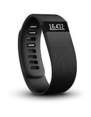 Fitbit Charge Activity Wristband (Small or Large) $67.50 + Free Shipping
