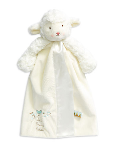 BUNNIES BY THE BAYLamb Snuggle Blanket