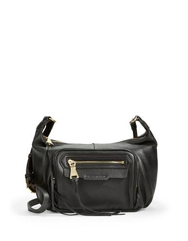 AIMEE KESTENBERGErica Leather Crossbody Bag