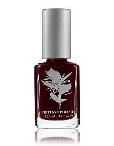 PRITI NYC Magic Man Iris Nail Polish