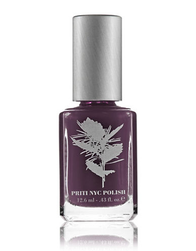 PRITI NYC Geisha Girl Nail Polish