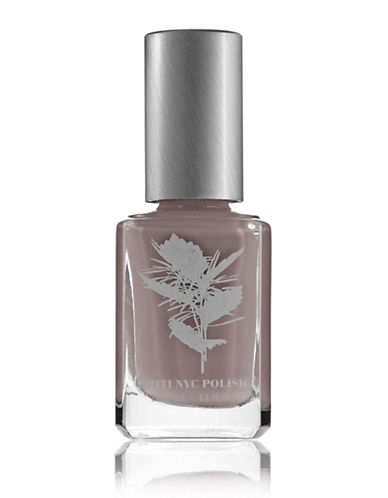 PRITI NYC Sweet Sultan Nail Polish