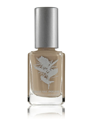 PRITI NYC Sahara Rose Nail Polish