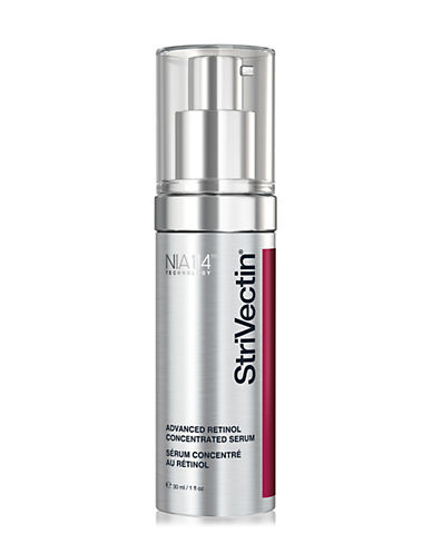 STRIVECTINAR Advanced Retinol Concentrated Serum