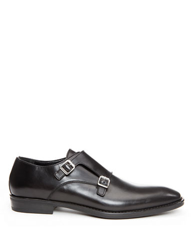 DONALD J. PLINER Belen Dress Shoes