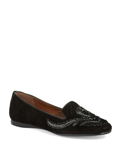 DONALD J. PLINERDolin Slip On Shoes