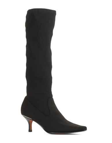 Buy Nikko Slouchy Boots by Donald J. Pliner online