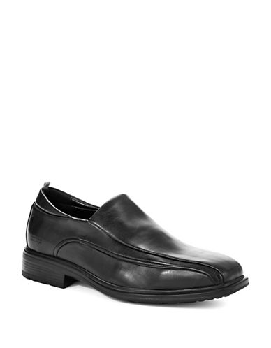 KENNETH COLE REACTION Stand N Stretch Loafers