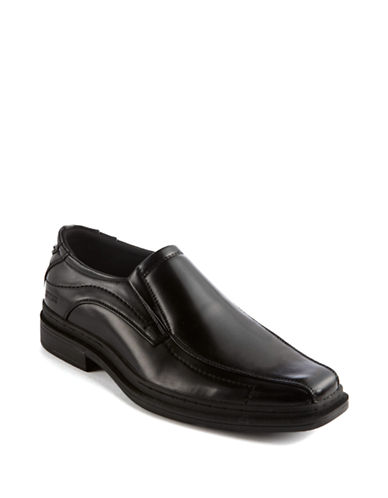 KENNETH COLE REACTIONBase Jump Loafers