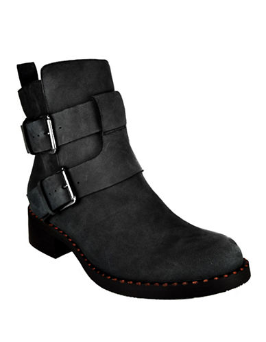 Buy Best Of Le Buckled Boots by Gentle Souls online