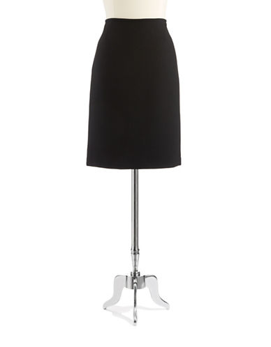 TAHARI ARTHUR S. LEVINE Pencil Skirt