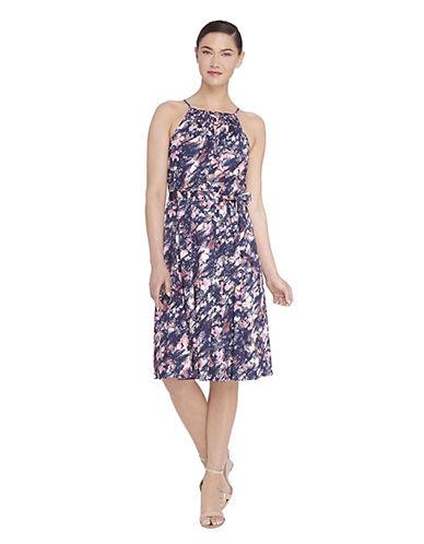 Shop Catherine Catherine Malandrino online and buy Catherine Catherine Malandrino Delani Dress dress online