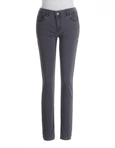 BUFFALO DAVID BITTONFaith Super-Skinny Pants