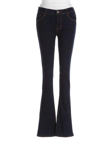 BUFFALO DAVID BITTONFaith Bootcut Jeans