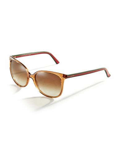 5bf73127cd UPC 827886291694. ZOOM. UPC 827886291694 has following Product Name  Variations  Gucci Sunglasses GG 3649 S 170 CC ...