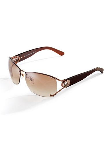 99005d78c3da6 UPC 827886401727. ZOOM. UPC 827886401727 has following Product Name  Variations  GUCCI 2820 VTC5E Sunglasses  Gucci Women s ...