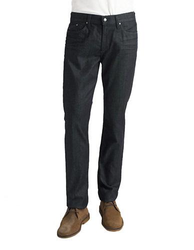 JOE'S JEANSBrixton Straight Leg Jeans