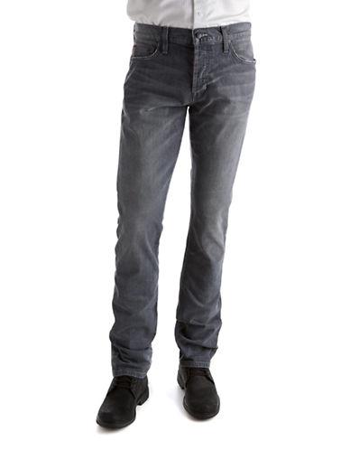 JOE'S JEANSThe Brixton Straight Leg Jeans