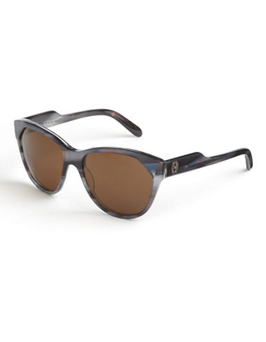 HOUSE OF HARLOW 1960 Cary Cat-Eye Sunglasses