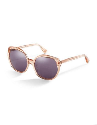 HOUSE OF HARLOW 1960Donnie Sunglasses