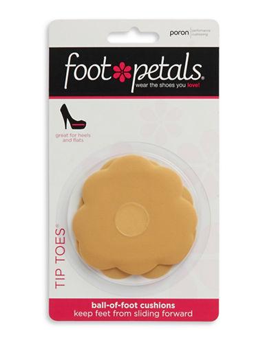FOOTPETALSTip Toes