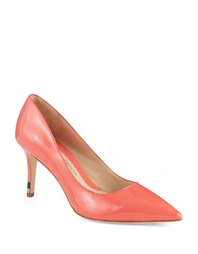 CAROLINNA ESPINOSA Lisa Pumps