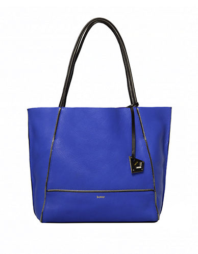 BOTKIERSoho Leather Tote Bag