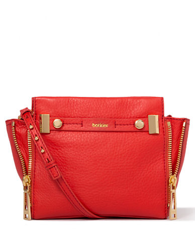 BOTKIERLeroy Leather Crossbody Bag
