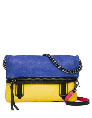 BOTKIERDelancey Leather Crossbody Bag