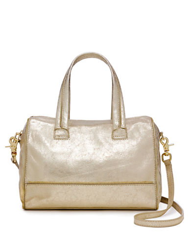 BOTKIER Soho Leather Satchel