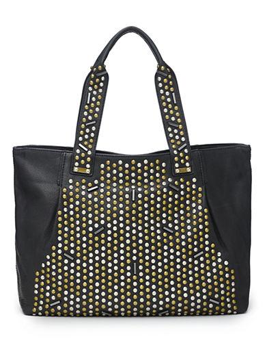 BOTKIERStarburst Studded Leather Tote Bag