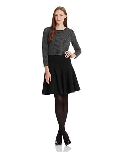 CATHERINE MALANDRINOIrianna Dress