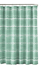 Bath Towels Shower Curtains Amp More Lord Amp Taylor