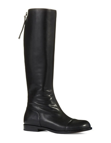 MARC BY MARC JACOBSSeamed Riding Boots