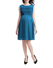 Dresses Amp Jumpsuits Contemporary Shop What S New
