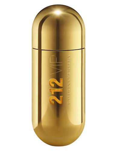 CAROLINA HERRERA212 VIP 2.7oz EAU DE PARFUM