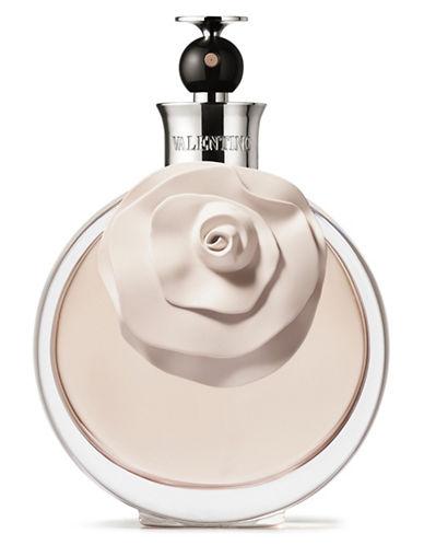 VALENTINOValentina 2.7 oz Eau de Parfum
