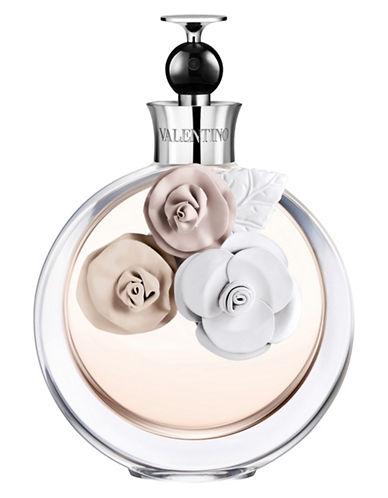 VALENTINOValentina 1.7 oz Eau de Parfum