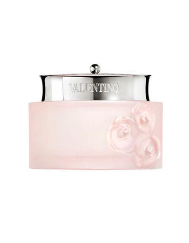 VALENTINOValentina Voluptuous Body Cream