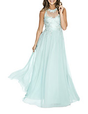 Wedding guest dresses what to wear to a wedding lord for Lord and taylor wedding dresses