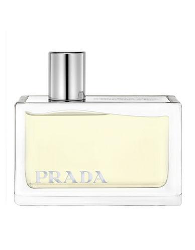 PRADAAmber Eau de Parfum Spray 2.7 oz